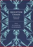 Quantum Chaos : Between Order and Disorder, , 052143291X