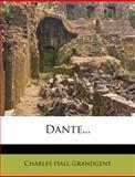 Dante, Charles Hall Grandgent, 1279022914
