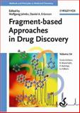 Fragment-Based Approaches in Drug Discovery, , 3527312919