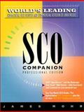 SCO Companion, Mohr, James, 013679291X