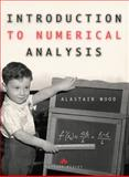 Introduction to Numerical Analysis, Wood, Alastair, 020134291X