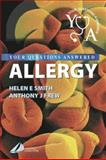 Allergy, Smith, Helen and Frew, Anthony J., 0443072914