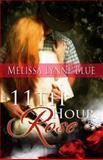 11th Hour Rose, Melissa Blue, 1481112910