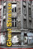 Ghost Strasse, Simon Burnett, 1551642913