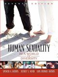 Human Sexuality in a World of Diversity, Rathus, Spencer A. and Nevid, Jeffrey S., 0205532918