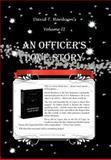 An Officer's Love Story, David T. Hardison, 1465362916