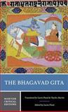 The Bhagavad Gita, , 0393912922
