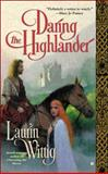Daring the Highlander, Laurin Wittig, 0425202925