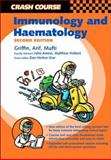 Immunology and Haematology 9780723432920