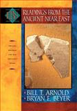 Readings from the Ancient near East : Primary Sources for Old Testament Study, , 0801022924