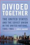 Divided Together, Ilya V. Gaiduk, 080478292X