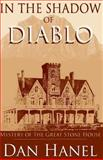 In the Shadow of Diablo, Dan Hanel, 1475082924