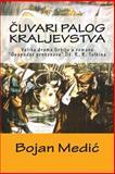Cuvari Palog Kraljevstva, Bojan Medic, 1495952924