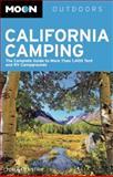 Moon California Camping, Tom Stienstra, 1612382924