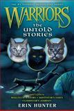 The Untold Stories, Erin Hunter, 0062232924