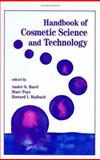 Handbook of Cosmetic Science and Technology, , 0824702921