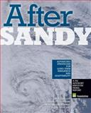 After Sandy : Advancing Strategies for Long-Term Resilience and Adaptability, Urban Land Institute, 0874202922