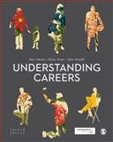 Understanding Careers 2nd Edition