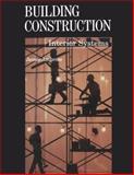 Building Construction, James E. Ambrose, 0442002920