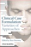 Clinical Case Formulation, , 0470032928