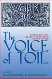 The Voice of Toil 9780821412923