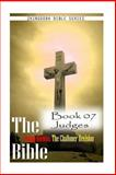 The Bible Douay-Rheims, the Challoner Revision Book 07 Judges, Zhingoora Series, 1477652922