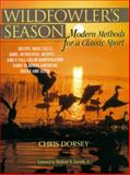 Wildfowler's Season, Chris Dorsey, 1558212922