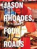 Jason Rhoades, Ingrid Schaffner, 379135292X