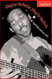 A Day for the Hunter, a Day for the Prey : Popular Music and Power in Haiti, Averill, Gage, 0226032922