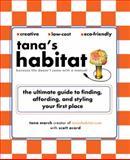 Tana's Habitat, Tana March, 0399532927