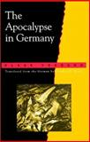 The Apocalypse in Germany, Vondung, Klaus, 0826212921
