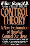 Control Theory 9780060912925