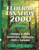 Prentice Hall's Federal Taxation 2000 : Comprehensive, Kramer, Paula, 0130202924