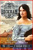 Brides of Beckham Volume 1, Kirsten Osbourne, 1493782924