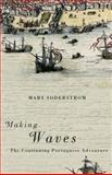 Making Waves, Mary Soderstrom, 1550652923
