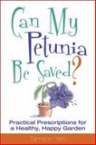 Can My Petunia Be Saved?, Tamson Yeh, 1591862922