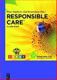Responsible Care, Belanger, Jean and West, Joanne, 3110342928