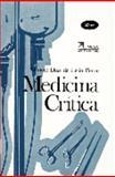 Medicina Crítica 9789681842925