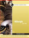 Millwright, Level 2 3rd Edition