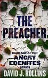 The Preacher, David Rollins, 1493602926
