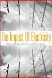 The Impact of Electricity 9781845452926