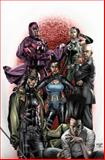 X-Men Legacy,, 078515292X