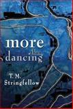 Black Prometheii, T. M. Stringfellow, 0883782928