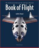 Book of Flight, Judith E. Rinard, 1554072921
