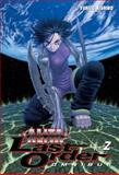 Battle Angel Alita: Last Order Omnibus 2, Yukito Kishiro, 1612622925