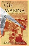 On Manna, Don Harris, 0979282926