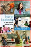 Teacher Leadership 2nd Edition
