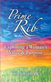 Prime Rib, Jeanie Shaw, 1494292920