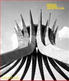 Brazil's Modern Architecture, Elisabetta Andreoli and Adrian Forty, 0714842923