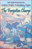 The Forgotten Charge, Scott B. Lang, 1572492929